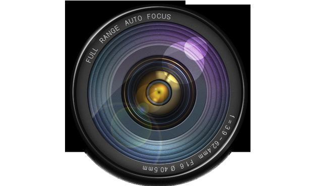 相机照片恢复福彩3d快三下载 图片