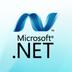 Microsoft .NET Frame...