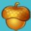 松果游戏浏览器