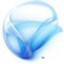 Microsoft Silverlight下载