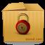博软挂机锁客户端