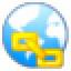 WebSaver下载