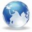 世界之窗浏览器绿色版下载