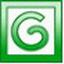 GreenBrowser绿色版下载