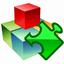WinMend Registry Defrag下载