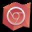 Google Chrome更新器下载