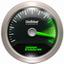 SpeedUpMyPC下载