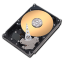 硬盘检测及修复工具