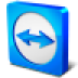 TeamViewer Quick Sup...