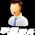 乐享家联想远程软件服务下载