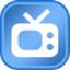 好易网络电视2011