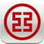 中国工商银行防钓鱼软件