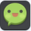 网页微信客户端