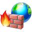 Firewall App Blocker下载