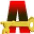 APKF Product Key Finder下载