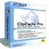 ClipCache Pro