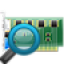 星语硬件检测专家下载