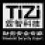 TiZi-网络存储安装配置工具