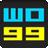wo99伴奏盒