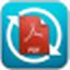 桔城PDF转换成Word转换器