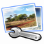 Easy Image Modifier下载