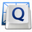 QQ拼音输入法纯净版下载