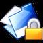 易通文件夹锁下载