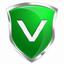 私房文件夹加密软件