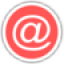 海盗QQ邮箱开通器下载