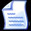 水淼文件编码批量转换助手下载