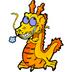 Dragon键盘鼠标模拟器