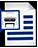 世新单据打印软件下载
