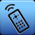 易数手机数据恢复iOS