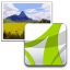极速图片转PDF工具