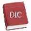 木头超级字典生成器