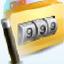 超级秘密文件夹