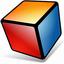 花生壳动态域名解析软件