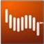 Adobe Shockwave Play...