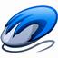 XSplit Broadcaster下载