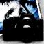 iRedSoft Image Resiz...