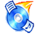 CDBurnerXP下载