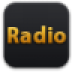 夏玲收音机