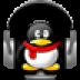 虾米QQ录音机