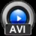 赤兔AVI视频恢复软件下载