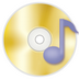 DVD Audio Extractor下载