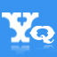 YQ主持音效