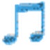 Bigasoft Audio Converter下载