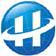 华创信息管理平台下载