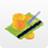 中国式理财软件下载
