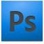 Adobe CS4 注册机
